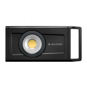 Ledlenser iF4R Brissmans Brandredskap