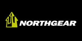 northgear